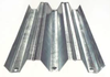 steel hurricane panel miami dade approved storm shutters steel storm panels galvanized steel hurricane shutters galvanized steel hurricane panels steel window shutter