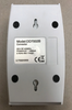 Dooya DD7002B Smart Hub for Shutters, Blinds, and cutains