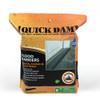 Quick Dam Water Flood Barrier