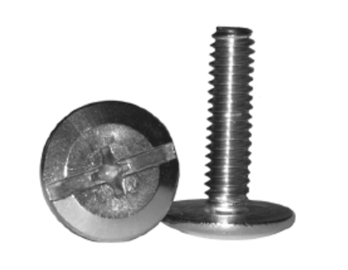 Hurricane Hardware | Bolts, Screws, Anchors, tracks, headers,