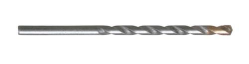 Standard Drill bits for tapcon maxiset screw anchors
