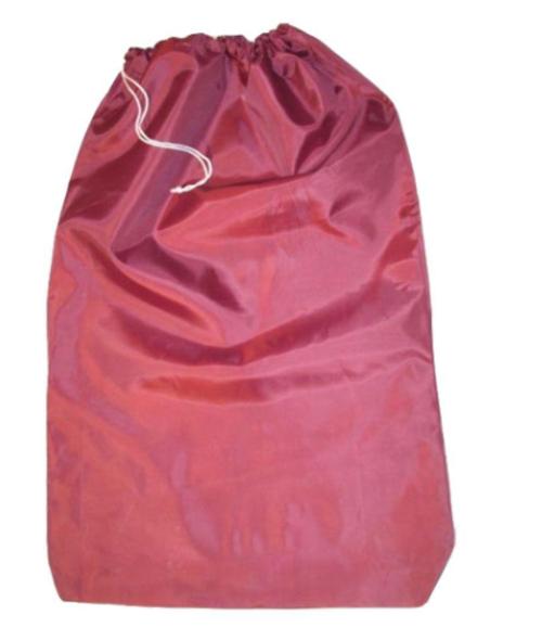 Astroguard Hurricane Fabric Storage Bag