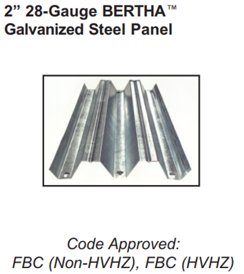 steel panels galvanized steel hurricane shutter galvanized steel hurricane panel steel window shutters