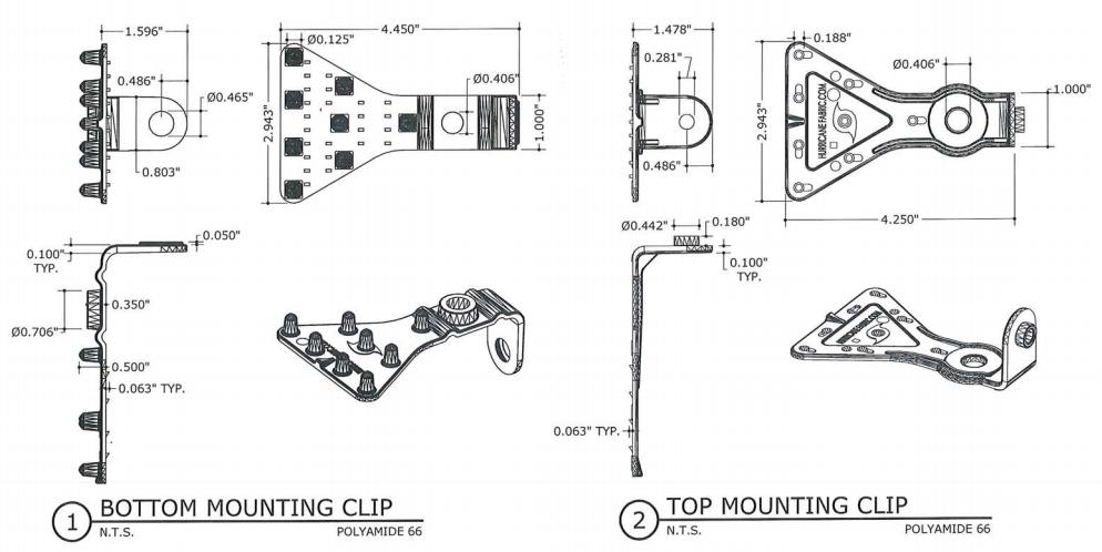 asroguard-clip-dimensions.png
