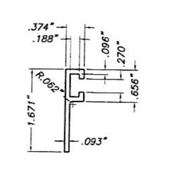 f-track-diagram.png