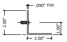 reverse-studded-angle-diagram.png