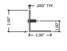 studded-angle-diagram.png
