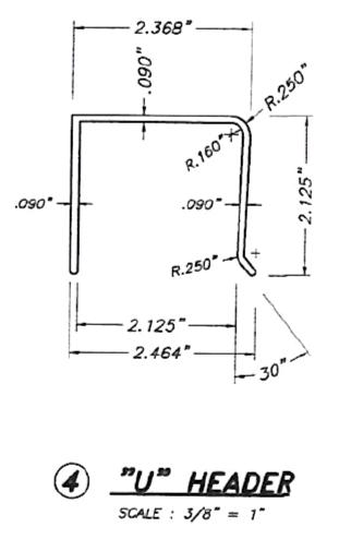 u-header-diagram.png