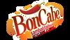 Bon Cabe
