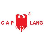 Cap Lang