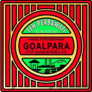 Goalpara