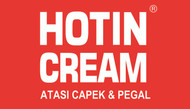 Hot In Cream