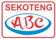 Sekoteng ABC