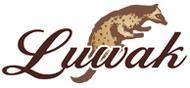 Luwak Brand