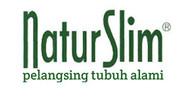 Natur Slim