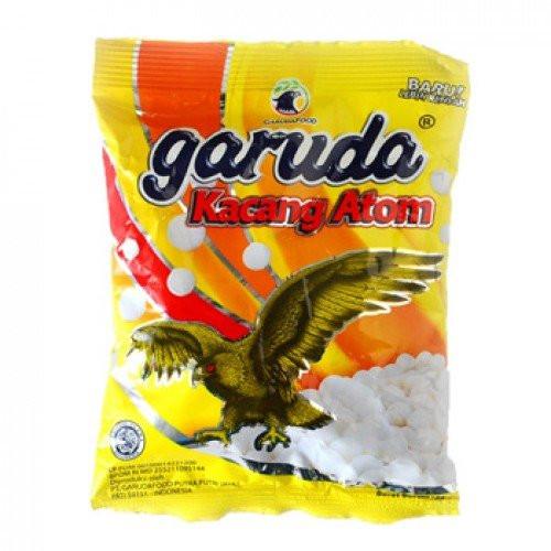 Garuda Kacang Atom Original - Coated Peanuts , 1.83 Oz