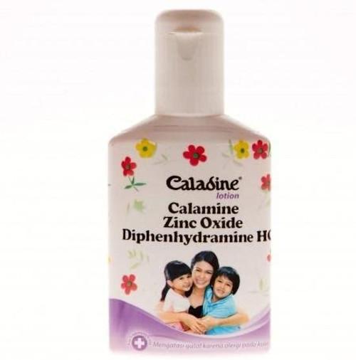 Caladine Lotion 60 ml