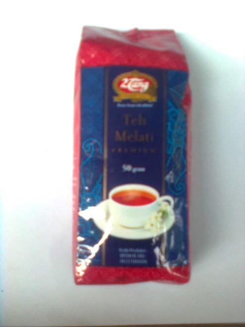 2tang Premium Jasmine Loose Tea, 1.7 Oz
