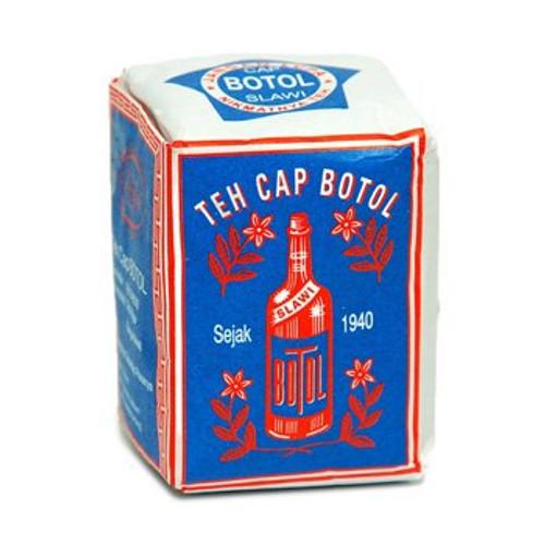 Teh Cap Botol Loose Tea, 1.41 Oz (Blue Pack)