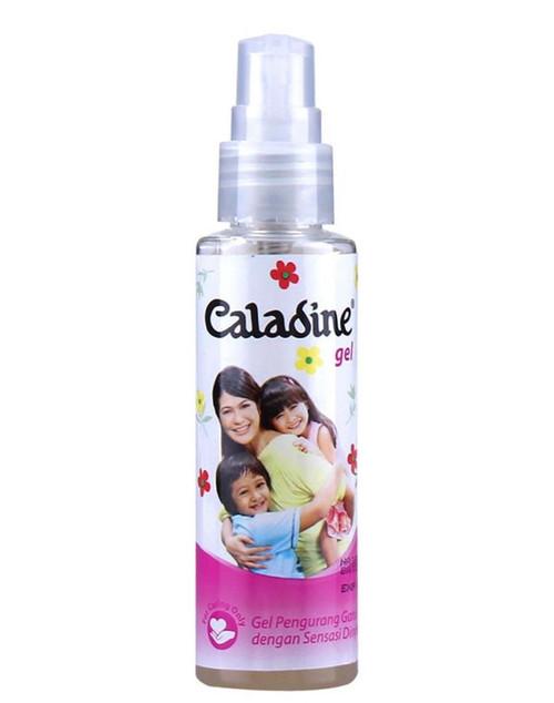 Caladine Gel 50 ml