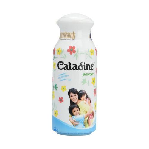 Caladine Soft Comfort Powder 100 g