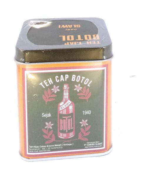 Teh Cap Botol Vintage 20-ct. 1.4 Oz