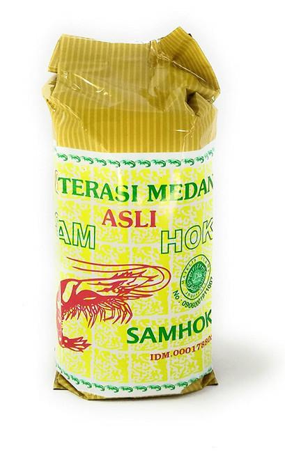 Samhok Terasi Medan Asli, 150 Gram