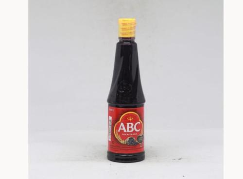 ABC Kecap Manis (Sweet Sy Sauce) , 275 Ml