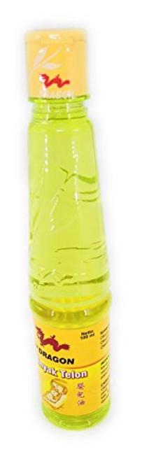 Copy of Cap Dragon Minyak Telon Oil (100ml)