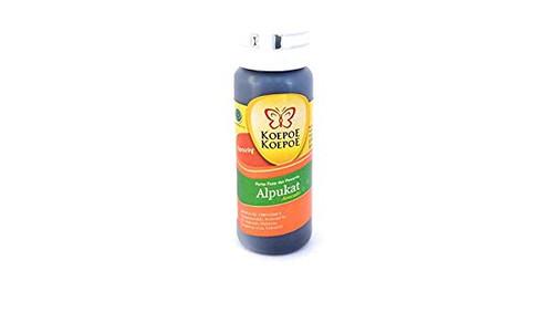 Koepoe-koepoe Alpukat (Avocado) Paste Flavour Enhancer, 30ml