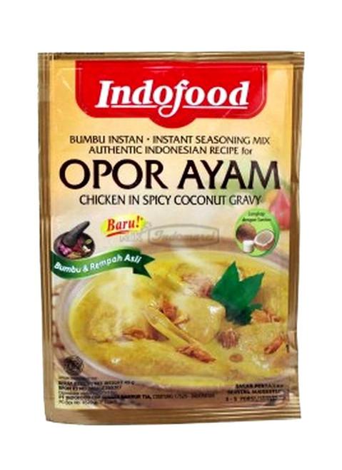 Indofood Opor Ayam, 45 Gram