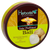 Herborist Lulur Bengkoang plus Whitening (100 Gram) Yam Bean