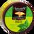 Herborist Lulur Green Tea plus Whitening (200 Gram)