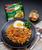 Indomie Instant Noodle Mi Goreng Aceh, 90 Gram (5 pcs)