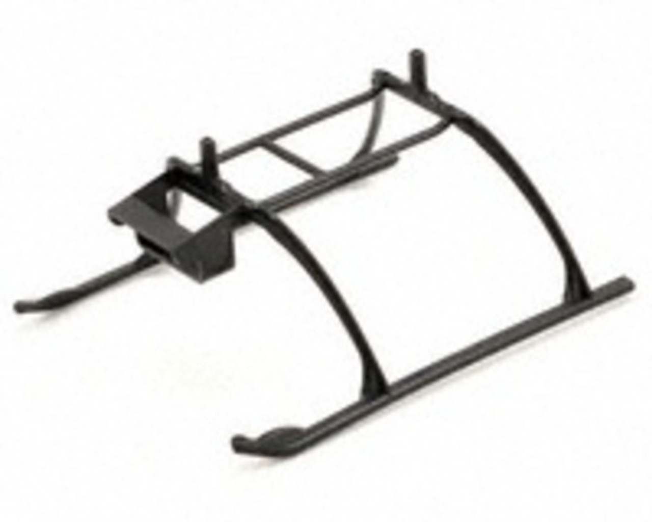Blade BLH3905 MCP X BL Landing Skid and Battery Mount