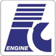 Force Model Engines