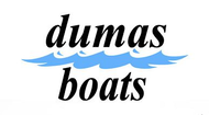 Dumas Model Boats