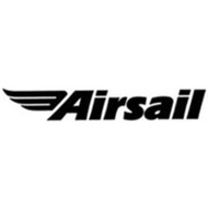 Airsail