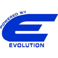 Evolution Engines