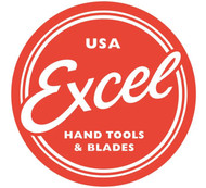 Excel Hobby Tools