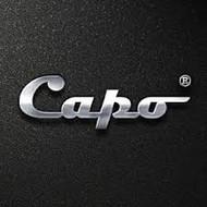 CAPO RC