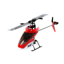 Remote Control Helicopter NZ | RC Helicopter Parts