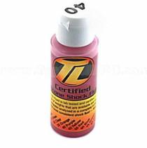 RC Car Shock Oil | RC Truck Shock Oil | TLR Oil