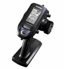 Futaba 7PX Limited Edition 7 CH Transmitter 01004385-3