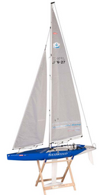 RC Boats For Sale NZ | RC Boats NZ | RC Boat Parts NZ