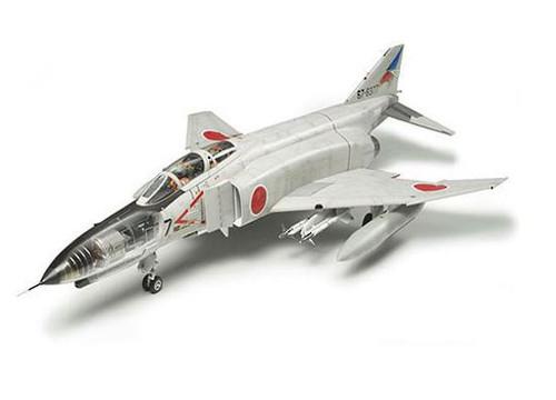 Tamiya 60314 1/32 McDonnell F-4EJ Phantom II - Japan ASDF