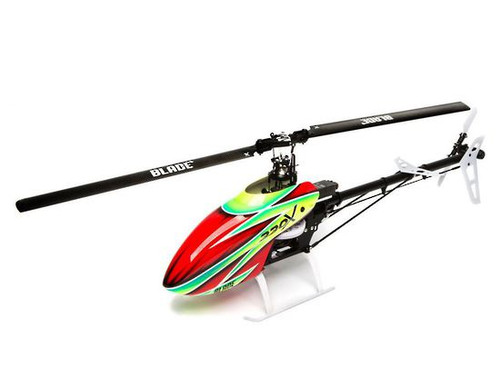 BLADE BLH4000 330X RTF RC Helicopter