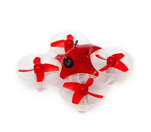 BLADE BLH9600 Inductrix FPV + RTF with DVR
