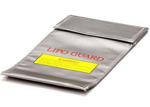 LiPo Safe Bag L 22x30cm