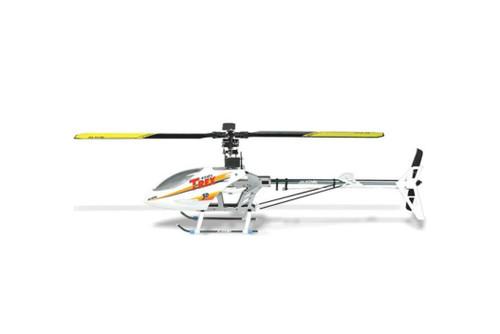 Align KX015064TA 450S GF Kit